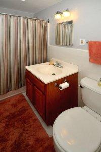3419_barclay_street_MLS_HID574123_ROOMbathroom