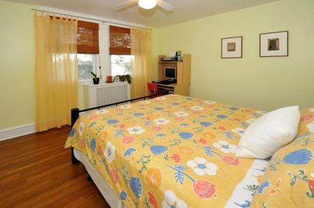3419_barclay_street_MLS_HID574123_ROOMbedroom