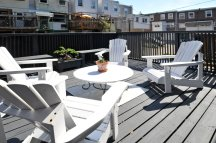 3419_barclay_street_MLS_HID574123_ROOMdeck
