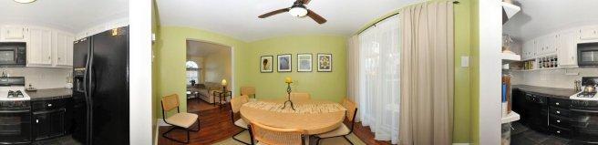 3419_barclay_street_MLS_HID574123_ROOMdiningroom