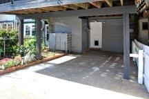 3419_barclay_street_MLS_HID574123_ROOMdrivewayparking