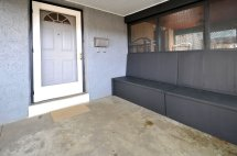 3419_barclay_street_MLS_HID574123_ROOMfrontporch