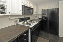 3419_barclay_street_MLS_HID574123_ROOMkitchen