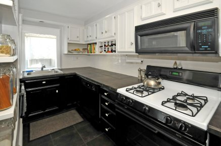 3419_barclay_street_MLS_HID574123_ROOMkitchen1