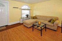 3419_barclay_street_MLS_HID574123_ROOMlivingroom1