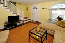 3419_barclay_street_MLS_HID574123_ROOMlivingroom2