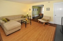 3419_barclay_street_MLS_HID574123_ROOMlivingroom3