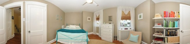 3419_barclay_street_MLS_HID574123_ROOMmasterbedroom