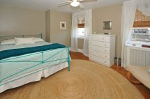 3419_barclay_street_MLS_HID574123_ROOMmasterbedroom1