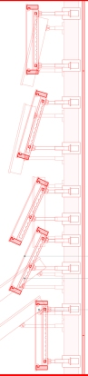 \athenahomeMILLER3ThesisBuildingskinfacade Model (1)