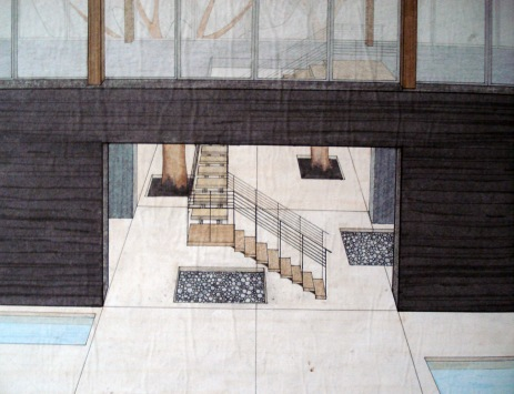 ivanov.entry.perspective