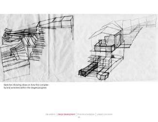 Pages from Final Thesis Book_Page_12